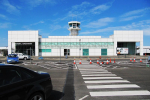 Holidays from City of Derry Airport (LDY)
