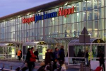 Holidays from Liverpool Airport (LPL)