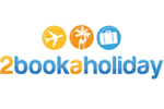 2bookaholiday Booking Terms & Conditions