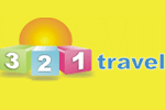 321 Travel Booking Terms & Conditions