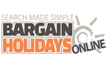 Bargain Holidays Online Booking Terms & Conditions