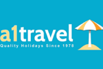 A1 Travel Booking Terms & Conditions