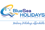 Blue Sea Holidays Booking Terms & Conditions