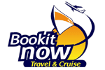 Book It Now Holidays Booking Terms & Conditions