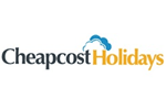 Cheap Cost Holidays Booking Terms & Conditions