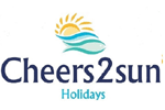 Cheers 2 Sun Booking Terms & Conditions