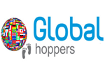 Global Hoppers Booking Terms & Conditions