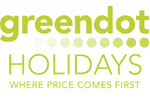 Green Dot Holidays Booking Terms & Conditions