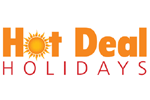 Hot Deal Holidays Booking Terms & Conditions