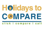 HolidaysToCompare Booking Terms & Conditions