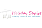 Holiday Stylist Booking Terms & Conditions