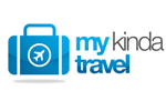MyKindaTravel Booking Terms & Conditions