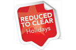 Deal Of The Day Holidays Terms & Conditions