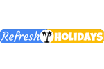 Refresh Holidays Booking Terms & Conditions