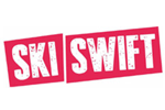 Ski Swift Booking Terms & Conditions