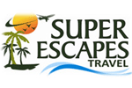Super Escapes Booking Terms & Conditions