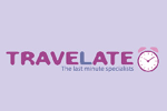 Travelate Booking Terms & Conditions (Travelate is a trading name of 321 Travel Limited)