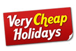 Very Cheap Holidays Booking Terms & Conditions