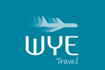Wye Travel Booking Terms & Conditions