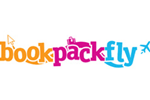 BookPackFly Holidays Booking Terms & Conditions