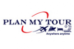 Plan My Tour Booking Terms & Conditions