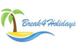 Break4Holidays Booking Terms & Conditions