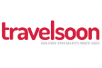 Travelsoon Booking Terms & Conditions