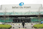 Holidays from Belfast Airport (BFS)