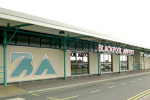 Holidays from Blackpool Airport (BLK)