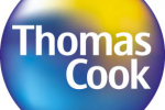 Thomas Cook Holidays Ceased Trading