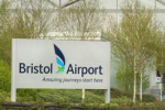 Holidays from Bristol Airport (BRS)