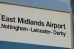 Holidays from East Midlands Airport (EMA)