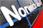 Holidays from Norwich Airport (NWI)