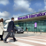 Holidays from Newcastle Airport (NCL)