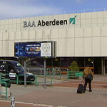 Holidays from Aberdeen Airport (ABZ)