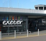 Holidays from Exeter Airport (EXT)