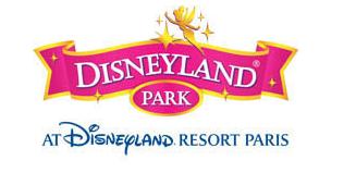 Disneyland 174 Park