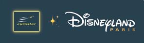 Disney By Eurostar