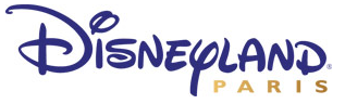 Disney Airport Transfers