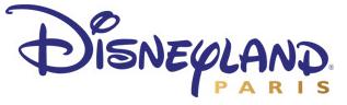 Disney Self Drive