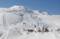 Ski Holidays from £89