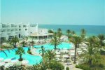 Holidays to Tunisia