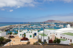 Canaries Holidays - Low Deposits from £49