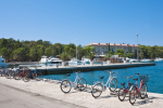 Holidays to Croatia - Low Deposits from £49