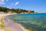 Holidays to Bulgaria - Low Deposits from £49