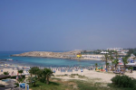 Holidays to Cyprus - Low Deposits from £49