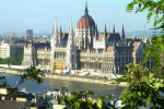 Cheap Breaks to Budapest