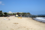 Lanzarote All Inclusive Holidays