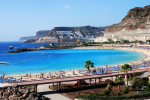 Gran Canaria All Inclusive Holidays