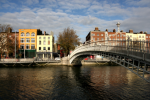 Cheap Breaks to Dublin
